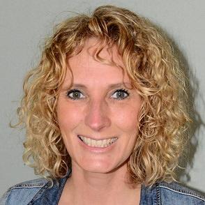 emdr-therapie-alkmaar-relatietherapie-barbra